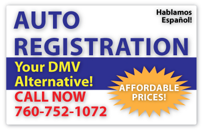 Autoregistration Cal Auto Registration Cal Auto Registration