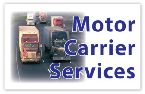 Nevada dmv motor carrier division department of motor for Motor carrier number lookup